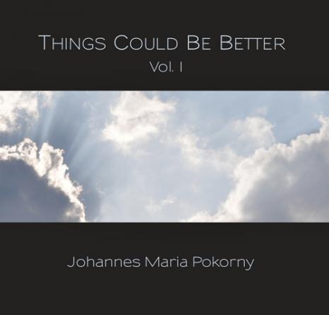 Johannes Maria Pokorny - Romantische Klaviermusik!